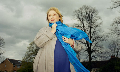 Hilary-Mantel-002